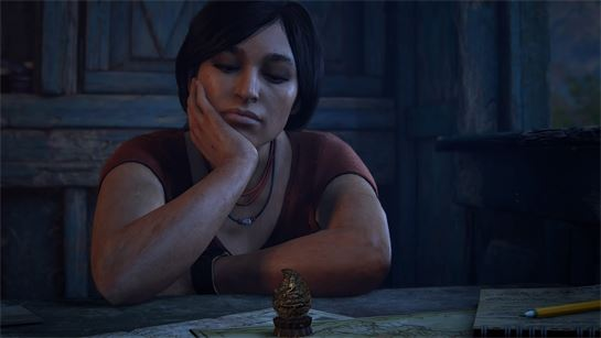Uncharted™_ The Lost Legacy_20170815004948.jpg