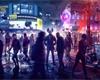 Watch Dogs Legion: E3 dojmy z Londýna po Brexitu