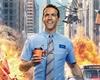 Ryan Reynolds si v novém filmu střihne roli NPCčka z městské akce