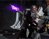 Systém obrany v Jedi: Fallen Order bude podobný jako u Sekiro