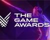 Na The Game Awards nás čeká odhalení deseti nových her