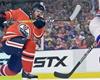 Spekulace se nepotvrdily, NHL 20 na PC nezamíří a nedostane nový engine