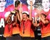 Galatasaray Instanbul má trable s placením e-sportového týmu