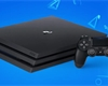 Poslední State of Play se odehraje zítra, Sony slibuje novinky a odhalení