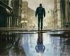 Thriller Twin Mirror od tvůrců Life is Strange se odkládá na příští rok