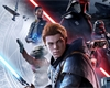 Star Wars Jedi: Fallen Order - Návrat Jediho ve vší parádě | Recenze