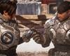 Gears 5 nebudou mít Season Pass, DLC mapy budu zdarma