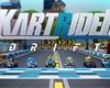 KartRider: Drift je Mario Kart pro Xbox One a PC, k dostání zdarma