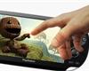Další Playstation handheld se neplánuje, potvrdilo Sony