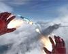 Podívejte se do zákulisí vývoje hry Iron Man VR, ve které budete Tony Starkem