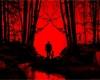 Hororový Blair Witch dorazí na konzoli PS4 už začátkem prosince