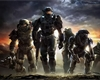 Předělávka kultovní akce Halo: Reach dorazí na PC už za dva týdny
