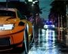 Světové recenze na Need for Speed Heat mluví o návratu ke kořenům
