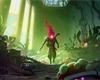 The Bad Seed DLC do plošinovky Dead Cells dorazí začátkem roku