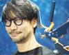 """Hideo Kojima vysvětluje, proč své hry označuje jako """"Hideo Kojima Game"""""""