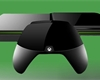 Xbox prý stále chystá slabší a levnější konzoli nové generace