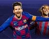 eFootball PES 2020: skutečný fotbal nikdy nebyl blíže | Recenze