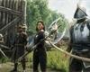 New World je nové obří MMO od Amazonu, podívejte se na debutový trailer