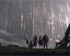 Babylon's Fall je novou akční rubačkou od tvůrců Bayonetty
