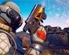 Sci-fi RPG The Outer Worlds dostane příští rok příběhové DLC