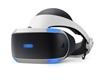 Vývojáři se ještě mají o PS VR hodně co učit, tvrdí Šéf Sony
