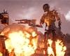 Oznámení střílečky Terminator: Resistance slibuje vydatnou akci