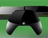 Stěžejními prvky pro nový Xbox je výkonnější procesor a rychlost, tvrdí Microsoft
