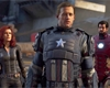 Příběhovou kampaň herních Avengers půjde hrát pouze sólo