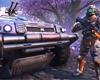 Planetside 3 je ve vývoji, Arena byla pouze odrazovým můstkem