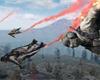 Mobilní Call of Duty překonalo úspěšný start PUBG i Fortnite