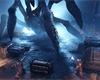 Gears Tactics ukazuje záběry ze hry, připomíná XCOM