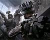 Call of Duty: Modern Warfare ve startovním PC traileru