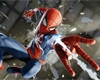 Ze Spider-Mana se stala nejprodávanější superhrdinská hra všech dob