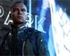 PC verze adventury Detroit odhaluje v novém traileru datum vydání