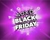 Playstation připravuje Black Friday, k mání budou konzole i hry