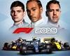 F1 2019: nejlepší ročník série (recenze)