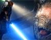 Star Wars Jedi: Fallen Order je podle světových recenzí trefou do černého