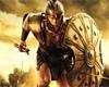 Obálka herního časopisu vyzradila strategii Troy: A Total War Saga