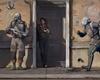 Half-Life: Alyx se představuje prvním trailerem, vypadá fantasticky
