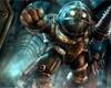 Nový Bioshock je oficiálně v přípravě, 2K pro něj založilo nové studio