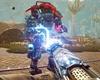 Z TGS dorazily čerstvé záběry z chystaného RPG The Outer Worlds