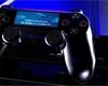 Podívejte se, jak by mohl vypadat nový ovladač konzole Playstation 5