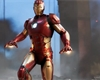 Bojový systém v Avengers má na starosti návrhář stojící za God of War