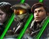 Zadarmo nebo se slevou: Xbox Game Pass Ultimate za pár korun