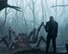 Zaklínač od Netflixu má již potvrzenou druhou sérii