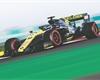 Fotorežim závodů F1 2019 ukazuje pravou krásu královny motorsportu