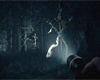 Blair Witch děsi v dalším traileru nabitém šílenstvím | GC