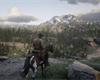 Kovbojka Red Dead Redemption 2 se ukazuje v první PC traileru