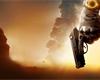Kreativní ředitel The Division přemýšlí o singleplayerové odbočce série