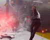 Exkluzivita sci-fi akce Control stála Epic přes deset milionů dolarů